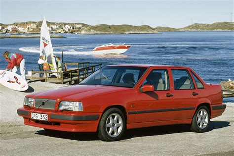 auto air conditioning service 1993 volvo 960 on board diagnostic system volvo 850 2 5 1993 auto images and specification