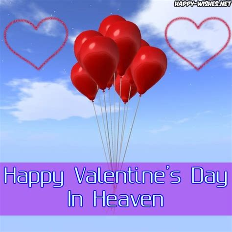 s day wishes for in happy s day in heaven wishes happy wishes