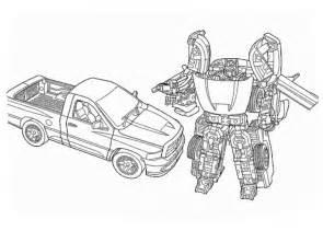 vorlagen zum ausmalen malvorlagen transformers ausmalbilder 1