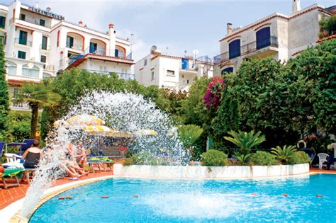 hotel ulisse ischia porto hotel ulisse ischia albergo ulisse ischia