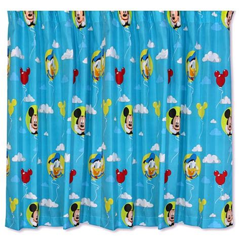 mickey mouse bedroom curtains mickey mouse bedroom curtains decor ideasdecor ideas