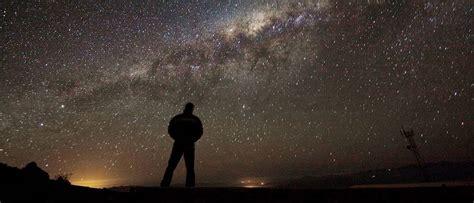 imágenes de universo vivo 191 el universo vivo y consciente diosuniversal