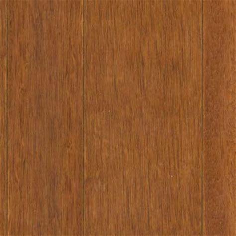 Kempas Hardwood Flooring by Hardwood Flooring Installation Kempas Hardwood Flooring