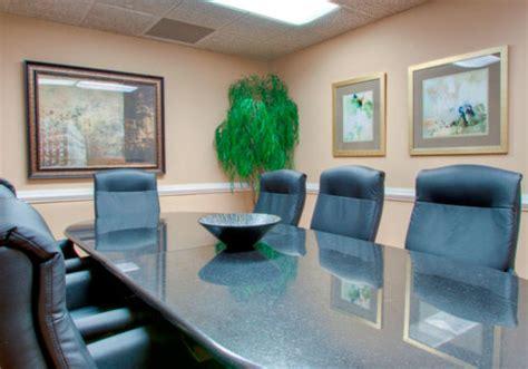 room and board atlanta atlanta office space and offices at lenox road