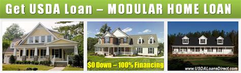 department of housing bond loan department of housing bond loans 28 images bond loan department of housing afbc