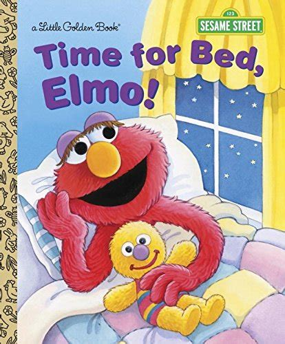 time for bed book elmo gift ideas for kids best deals for kids