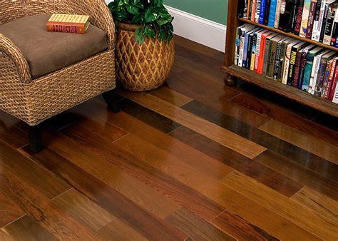 3 4 quot x 5 quot walnut bellawood lumber liquidators