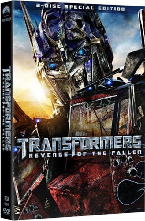 fallen film uk release date transformers 2 revenge of the fallen dvd and blu ray