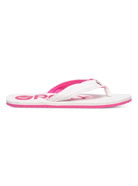 palm sandals for palm sandals arjl100258