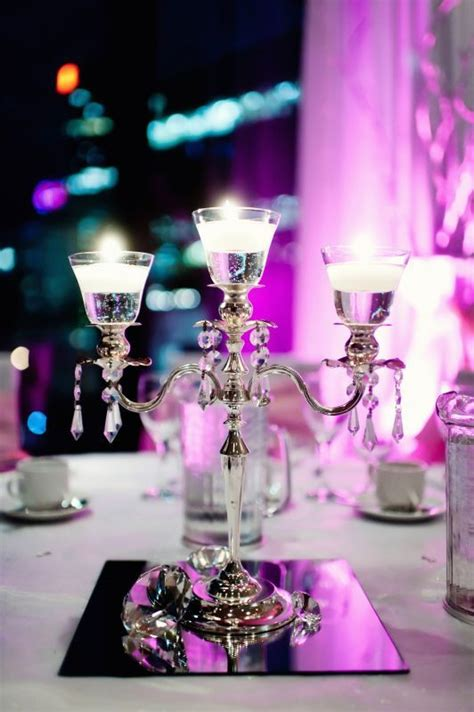 46 best movie themed wedding centerpieces images on