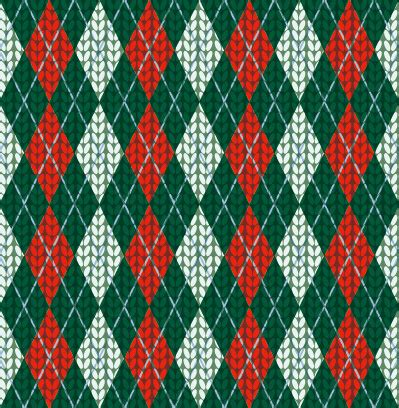 knitting pattern vector knit free vector download 92 free vector for commercial