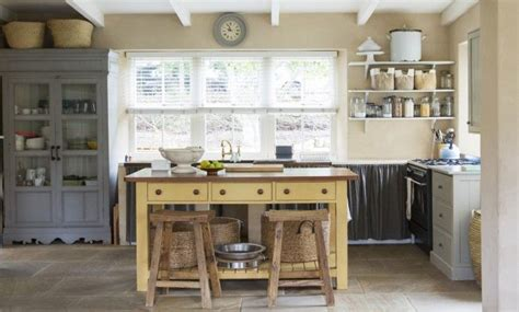 looking at the country kitchen 17 best images about kitchen ideas on open
