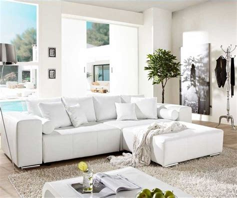 sofa wohnzimmer 17 best ideas about wohnzimmer sofa on