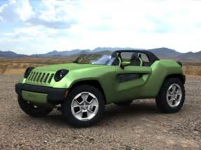 automotive cars wallpaper hd jeep renegade