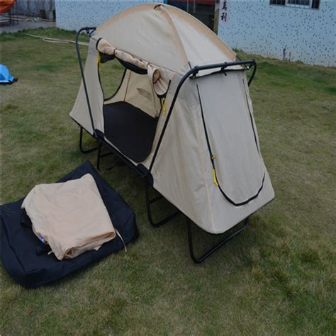 queen bed tent outdoor cing folding queen size bed tent buy bed tent