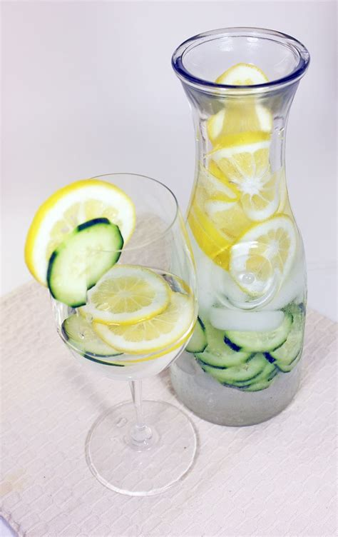 Healthy Water Detoxes by 1006 Best Burning Images On