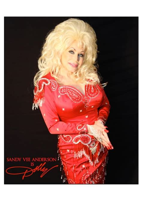 Flubs Dolly Parton Tribute by Dolly Parton Tribute Show By Tickets In