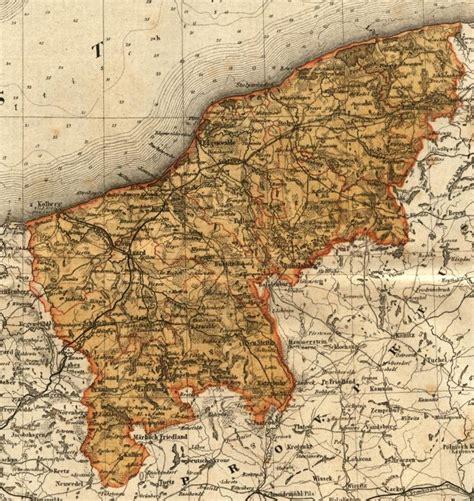Pommern Germany Birth Records 42 Best Pommern Pomerania Germany Preu 223 En Prussia Images On Prussia