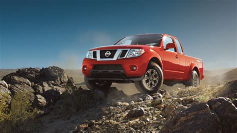 nissan tacoma nissan frontier vs toyota tacoma 26 cool car wallpaper