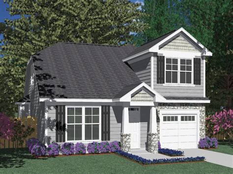 southern heritage home designs house plan 1820 c the southern heritage home designs house plan 1820 b the