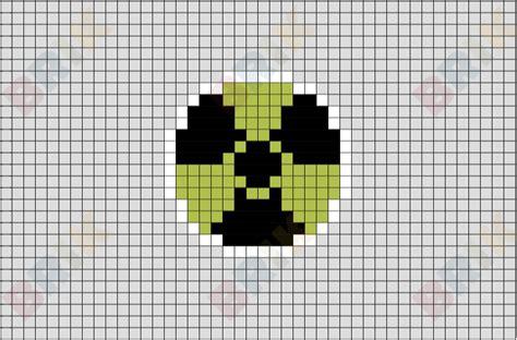 hulk pixel art brik