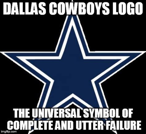 Anti Cowboys Meme - dallas cowboys memes imgflip