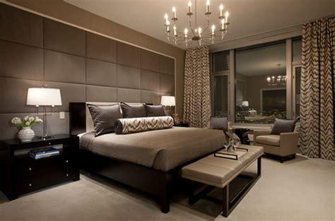 chic allure  black bedroom furniture