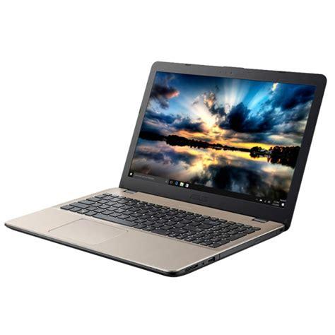 May Tinh Laptop Hang Asus laptop m 225 y t 237 nh x 225 ch tay asus x series x542ua go285