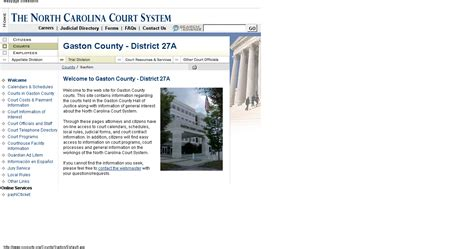 Nc Criminal Court Search Search Results For N C Court Calendar Calendar 2015
