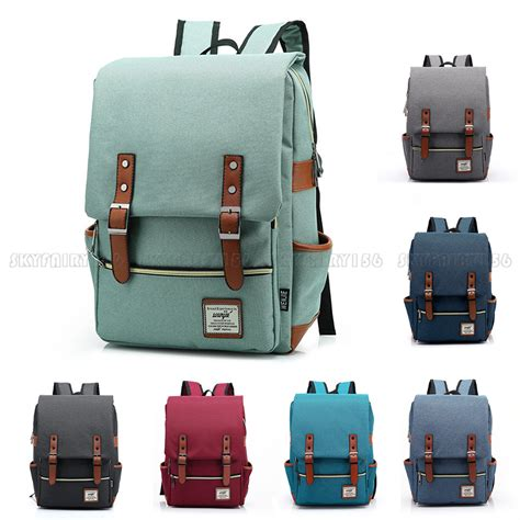 Tas Olahraga Waterproof Travel Bag Multifungsi Ransel Duffle Sport Bag 4 canvas leather travel backpack satchel rucksack laptop school bag leyi