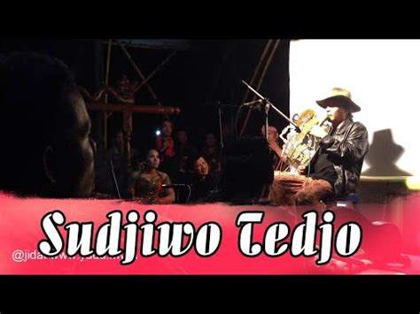 best of stand up comedy mudi penyiar radio new hd sudjiwo tedjo doovi