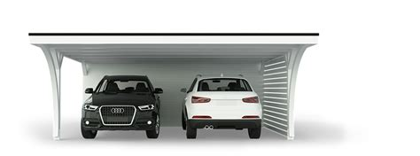 carport alu bausatz best alu carport bausatz gallery thehammondreport
