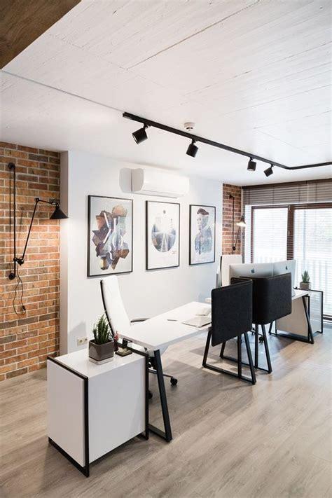 track lighting esszimmer 64 best commercial office interior design vintage