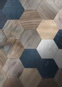 437 best images about interiors tiles amp ceramics on pinterest