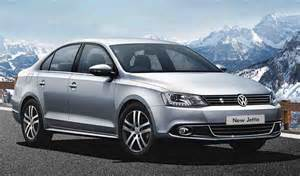 new cars with mpg 2017 volkswagen jetta review msrp price mpg interior