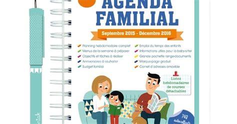 Les Mercredis De Julie Agenda Familial Memoniak 2015 2016