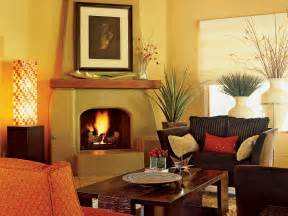 southwestern living room photo page hgtv