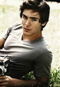 zac efron hairpiece somebody thinks you re fat and everybody hates you