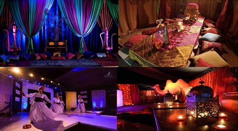 decor theme wedding decor theme theme wedding planner new delhi