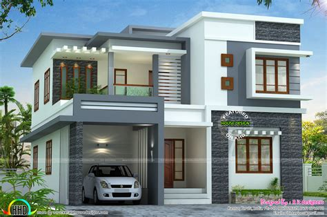 kerala home design dubai beautiful house plans in dubai new top 10 most beautiful