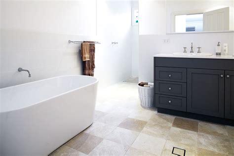 house renovation magazine neutral bedroom interior design ideas home bunch interior design ideas 50
