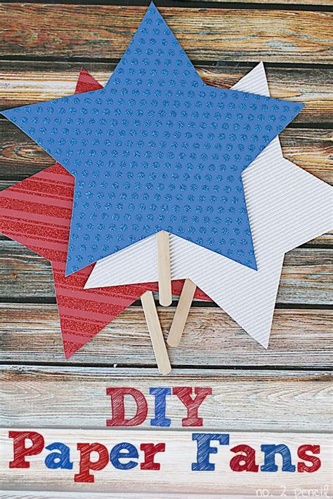 only fans free access only best 25 ideas about paper fans on pinterest diy