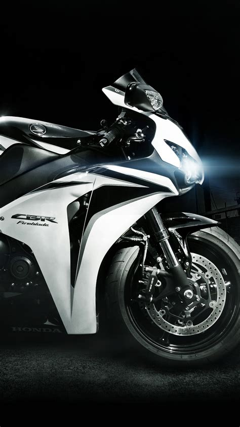 black wallpaper hd note 4 motorcycle wallpaper for android wallpaper for mobile