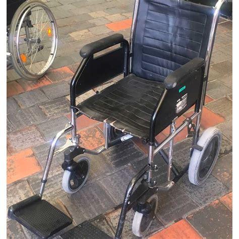 sillas de segunda mano en sevilla sillas de segunda mano sillas tapicera blanca