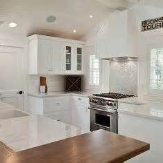Kitchen Cabinets Brooklyn Ny » Home Design 2017