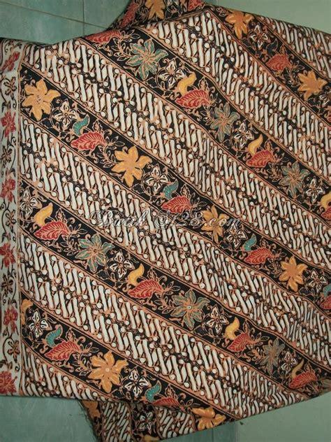 Kain Batik Batik Embos Batik Unik Harga Batik Saja jual kain batik holidays oo