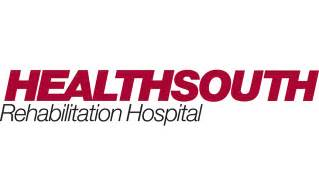 Health South Healthsouth To Spend 750m On Home Health Business South