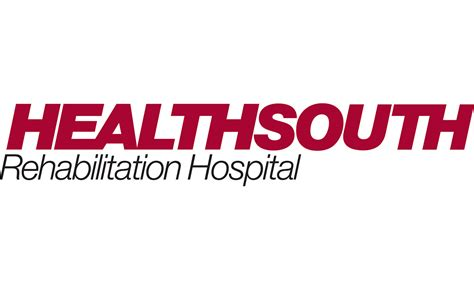 HealthSouth to spend $750M on home health business   South