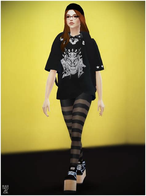 sims 4 clothing for females sims 4 updates sims 4 clothing for females sims 4 updates 187 page 14 of 510