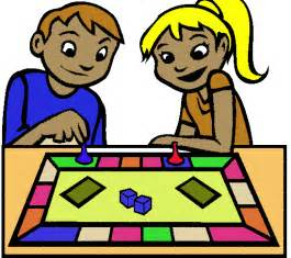 Board Games Clip Art - Cliparts.co Boardgame